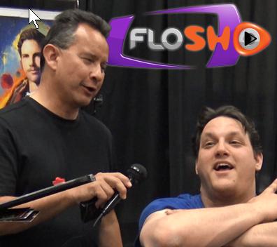 FloSho Podcast
